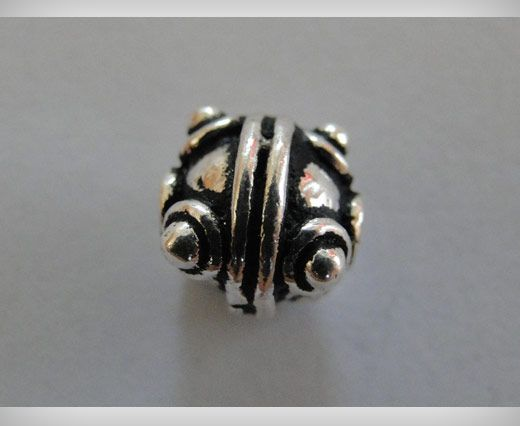 Antique Small Sized Beads SE-902