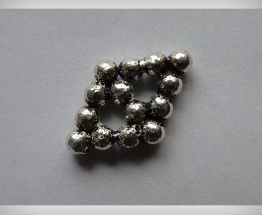 Buy Antique Small Sized Beads SE-921 at wholesale price