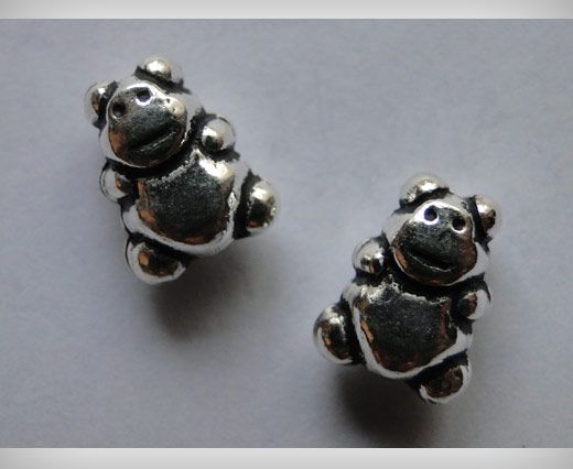Antique Small Sized Beads SE-927