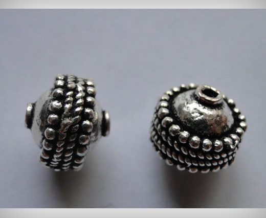 Antique Small Sized Beads SE-938