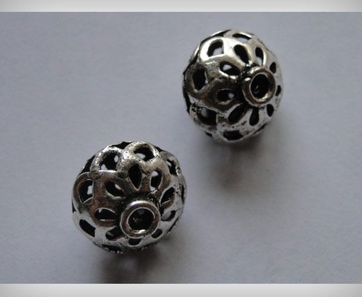 Antique Small Sized Beads SE-939