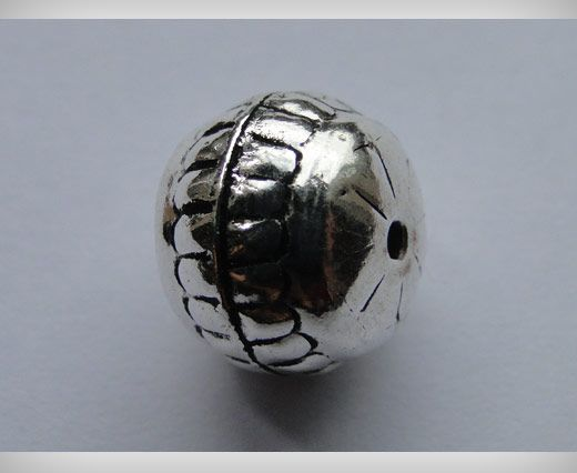 Antique Small Sized Beads SE-980