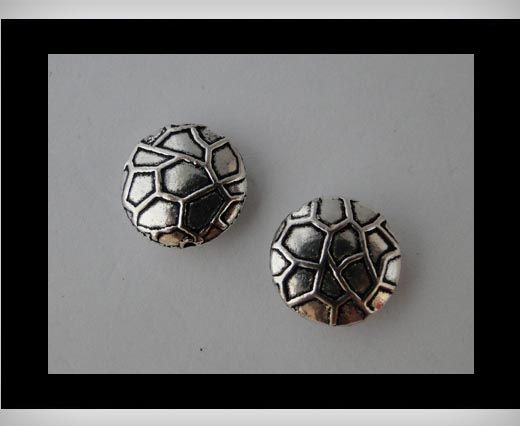 Antique Small Sized Beads SE-2594
