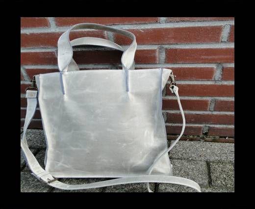 Bag-SUNZ-20641