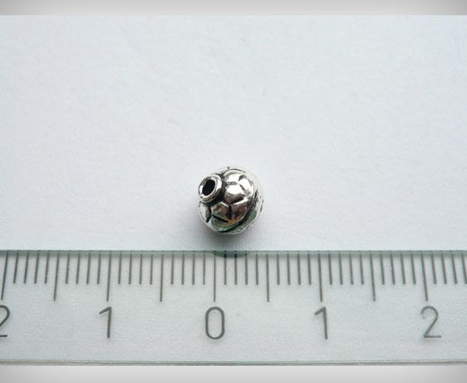 Beads SE-3071