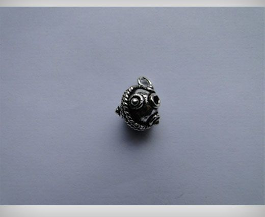 Beads with Ring SE-2148