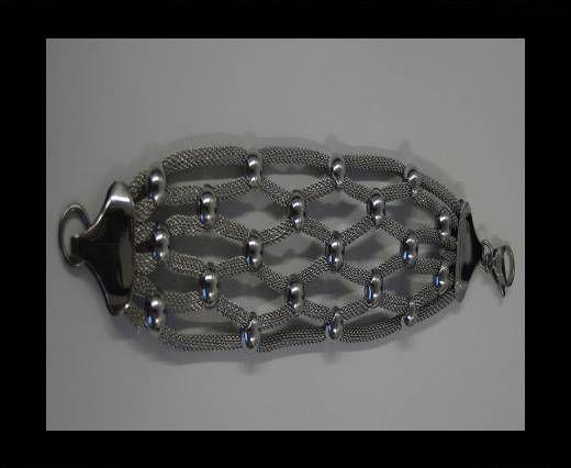 Bracelets-number 10