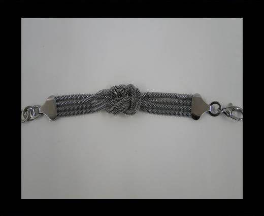 Bracelets-number 13