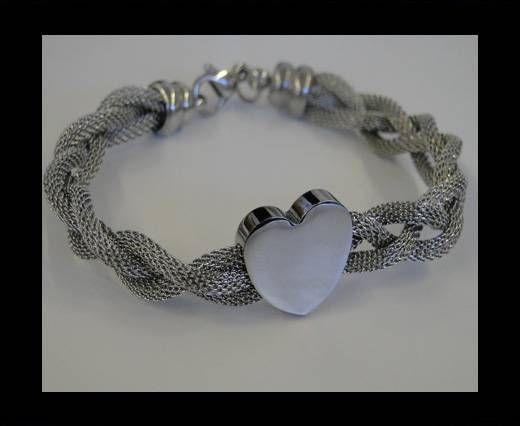 Bracelets-number 28
