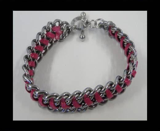 Bracelets-number 43