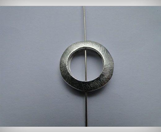 Brush Beads SE-1477