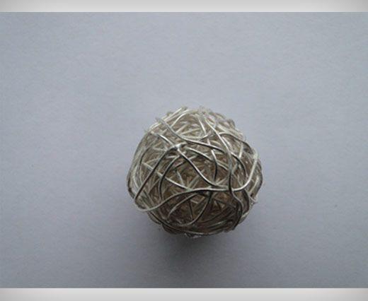 Brush Beads SE-2251