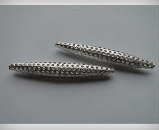 Brush Beads SE-2097