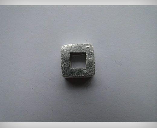 Brush Beads SE-2102