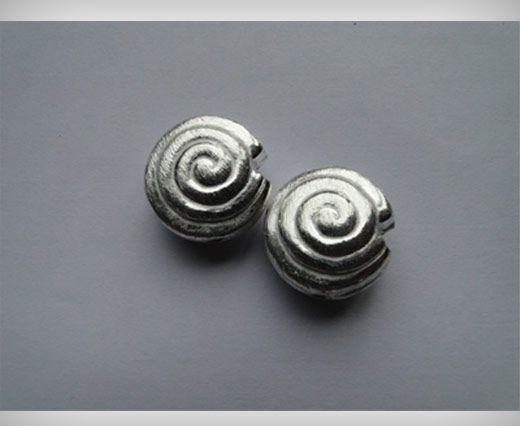 Brush Beads SE-2190