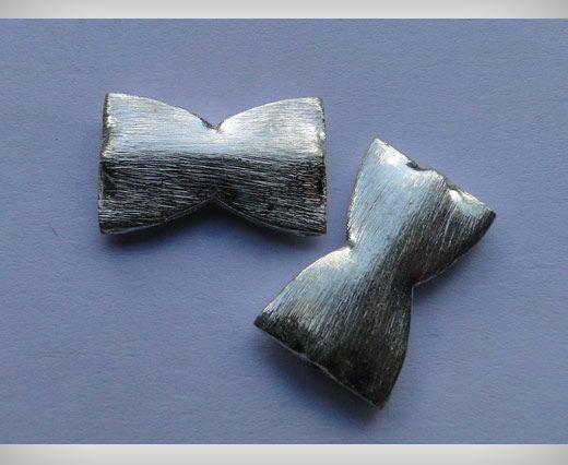 Brush Beads SE-1901