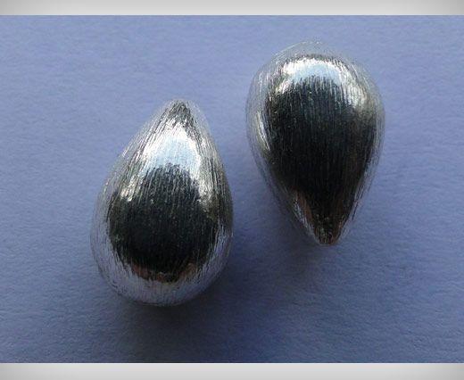 Brush Beads SE-1902