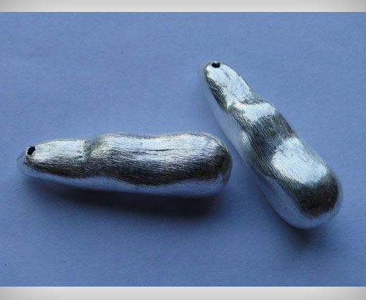 Brush Beads SE-1926
