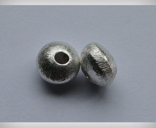 Brush Beads SE-1191