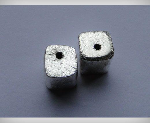 Brush Beads SE-1209
