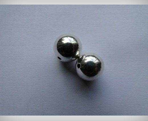 Brush Beads SE-2075