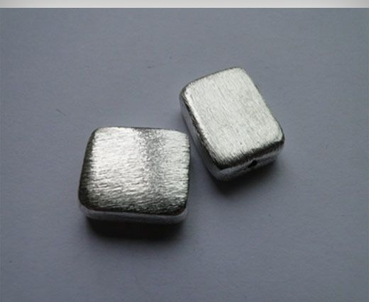 Brush Beads SE-2298