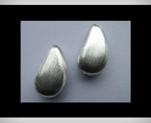 Brush Beads SE-2492