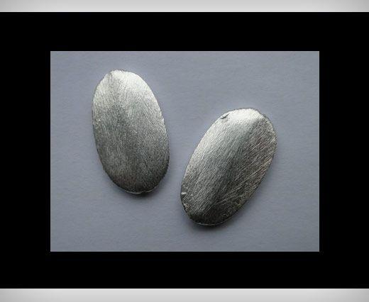 Brush Beads SE-2495