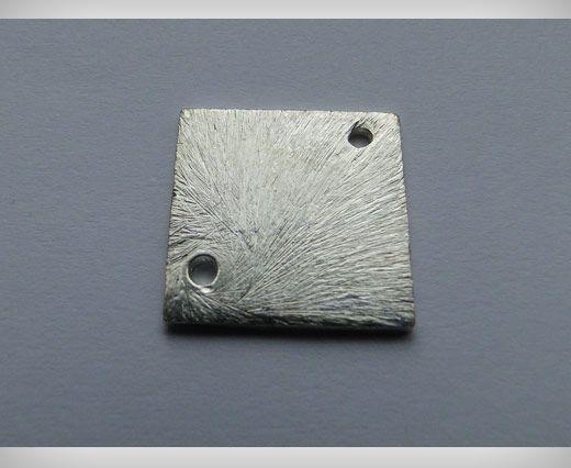 Brush Chips SE-1134