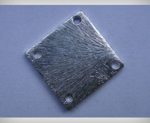 Brush Chips SE-1126