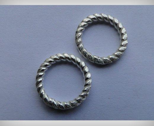 Brush Rings SE-1849