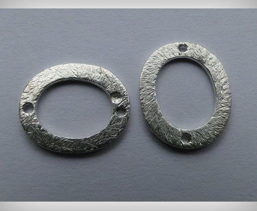 Brush Rings SE-1135