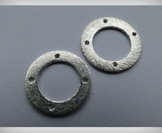 Brush Rings SE-1136