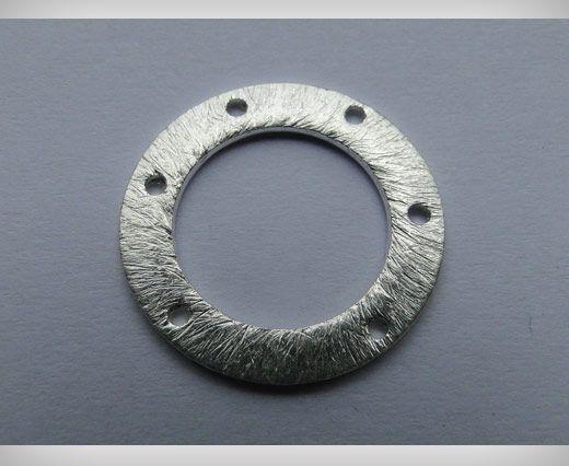 Brush Rings SE-1202