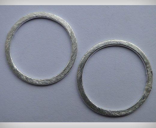 Brush Rings SE-991