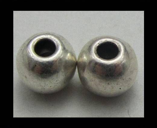 Zamac-Beads-CA-3341