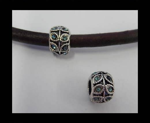 CA-4874-5mm-Turquoise