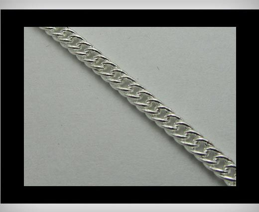 Chain-CO-15019