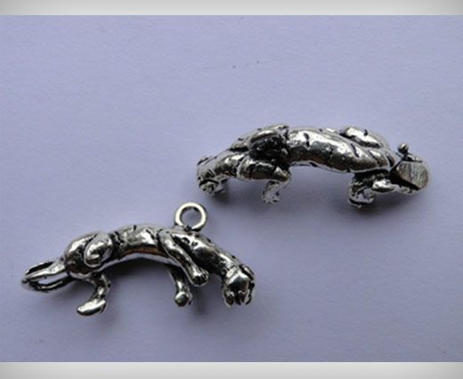 Charms - Animals SE-8007