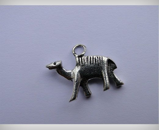 Buy Charms - Animals SE-8083 at wholesale price