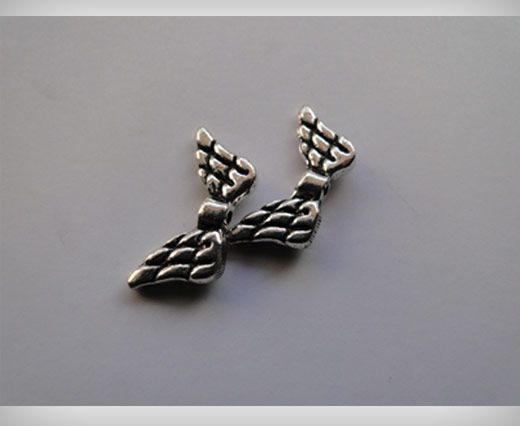Buy Charms-Wings SE-8275 at wholesale price