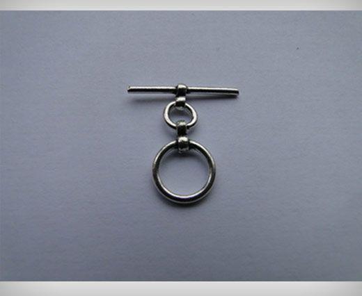 Closures(Toggles Hooks) SE-2108