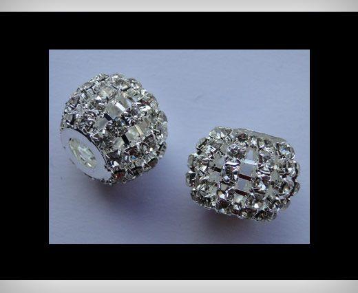 Crystals CA-4006
