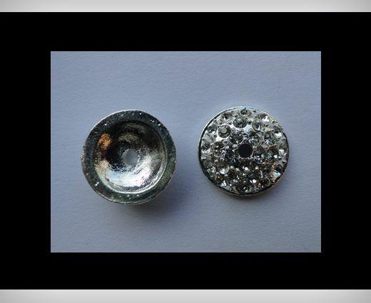 Crystals CA-4026