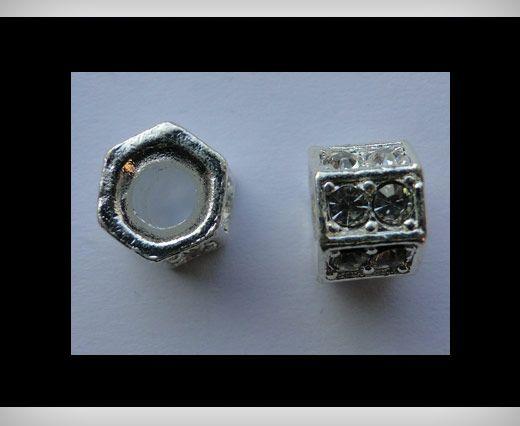 Crystals CA-4028