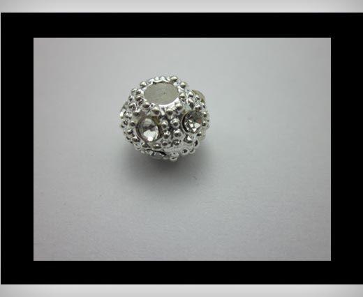 Crystals CA-4057