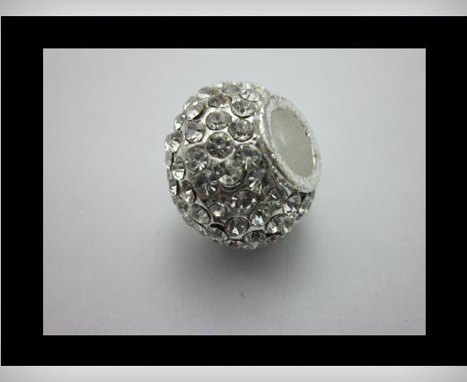 Crystals CA-4063