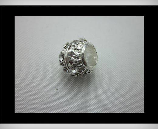Crystals CA-4065