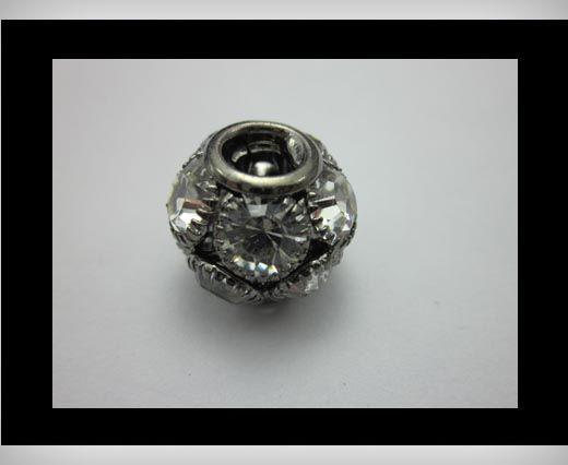 Crystals CA-4122