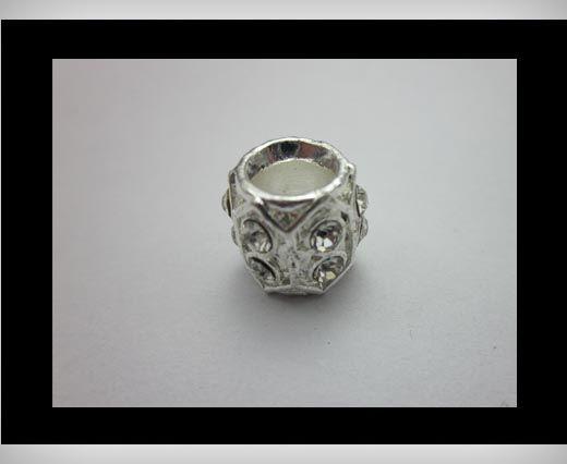 Crystals CA-4132